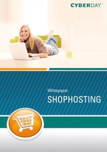 whitepaper_shophosting_preview