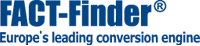 FACT-Finder_Logo_linksbuendig