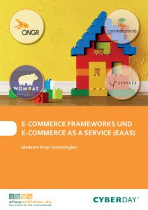cover-e-commerce-frameworks