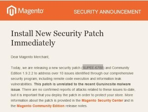 151029-magento-security-pat